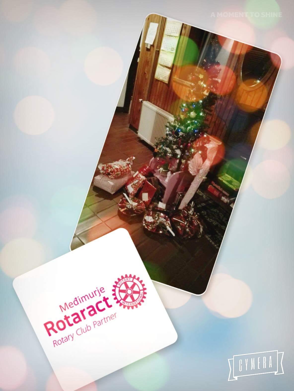 pokloni-rotaract