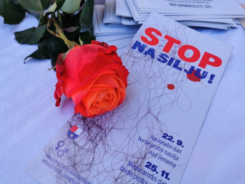 Obilježen-Nacionalni-dan-borbe-protiv-nasilja-nad-ženama-21-1024x768