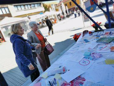 Obilježen-Nacionalni-dan-borbe-protiv-nasilja-nad-ženama-25-374x281