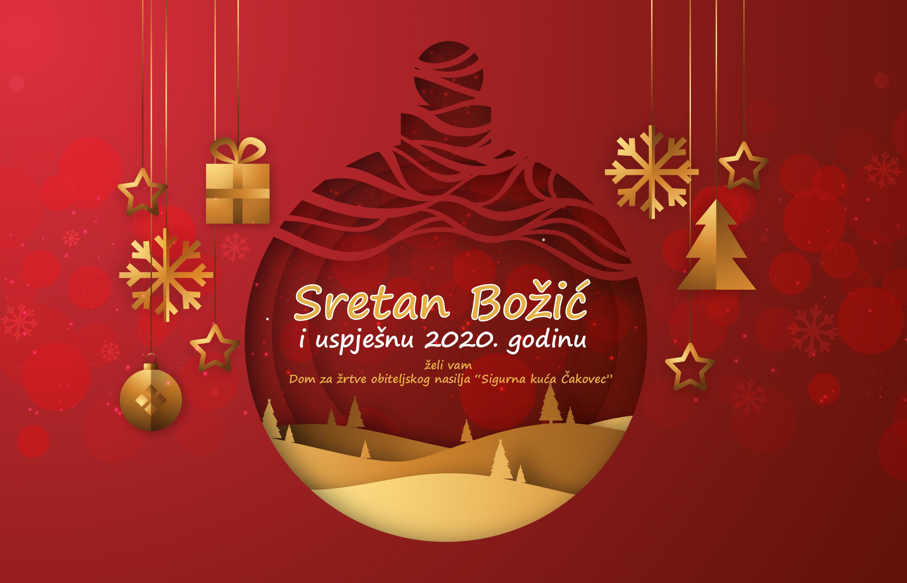 cestitka_bozic