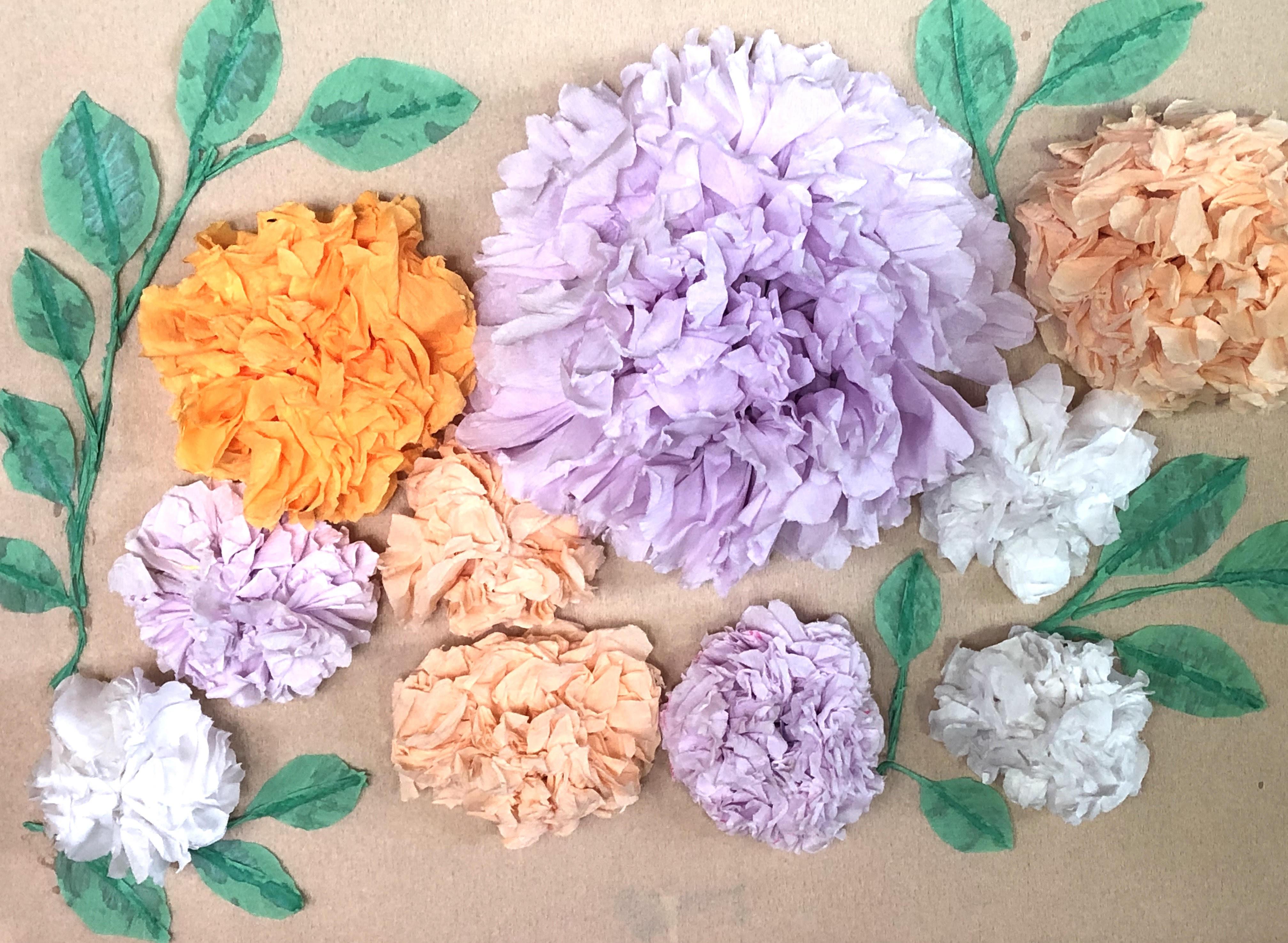 cveće2